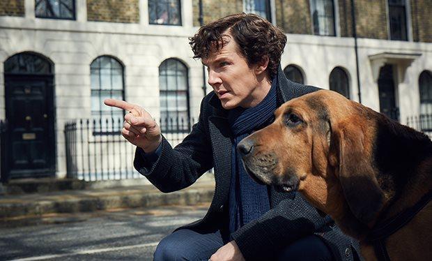benedict-cumberbatch-sherlock-series-4-bbc_0.jpg