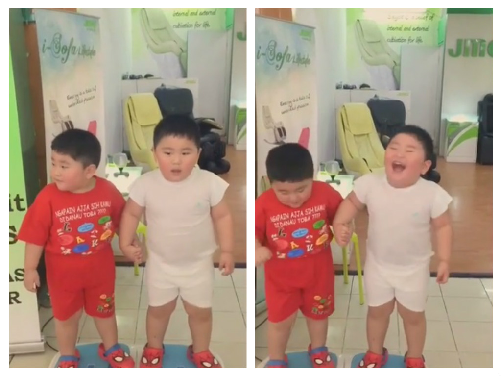 kids-laughing-playing-on-vibration-plate