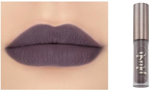 makeupgeek-plush-matte-misfit_1.jpg