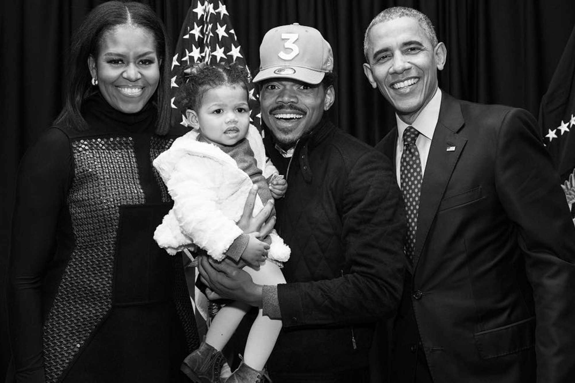 chancetherapper-obamas