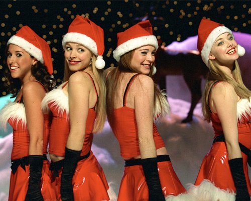 mean-girls-santa