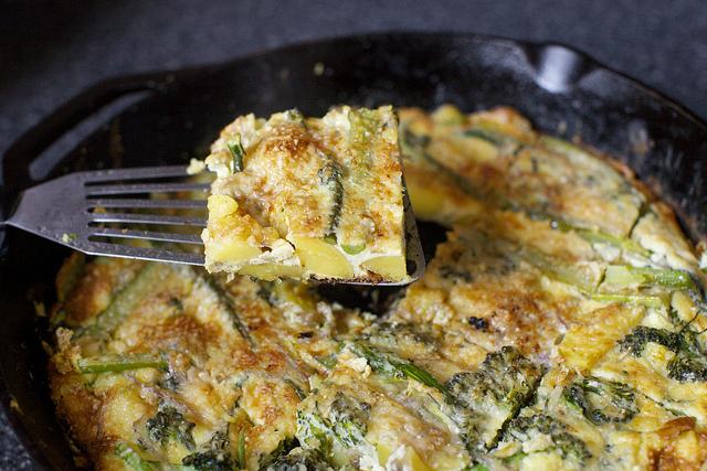 potato-and-broccolini-frittata1.jpg