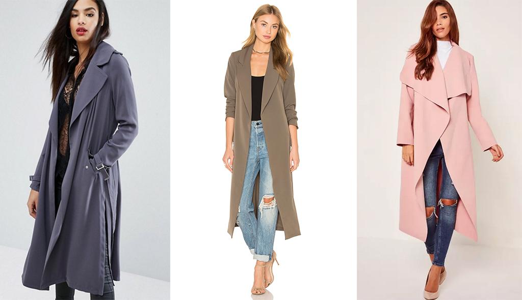 Duster-Coat-Jacket-Trend-2017-Hello-Giggles.jpg