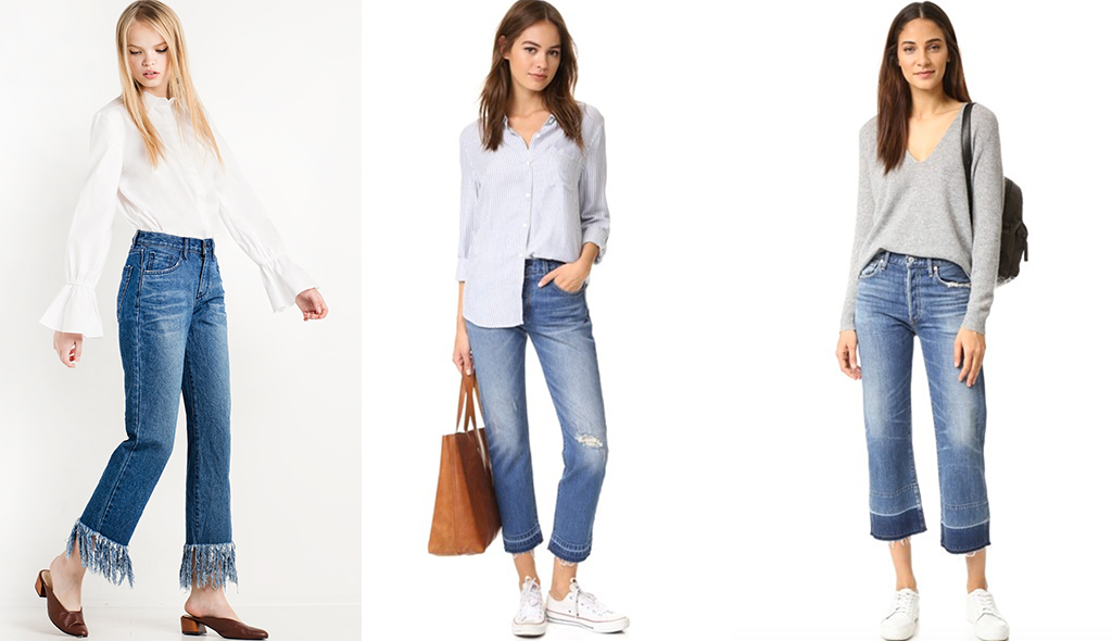 Frayed-Hem-Jeans-Trend-2017-Hello-Giggles.jpg
