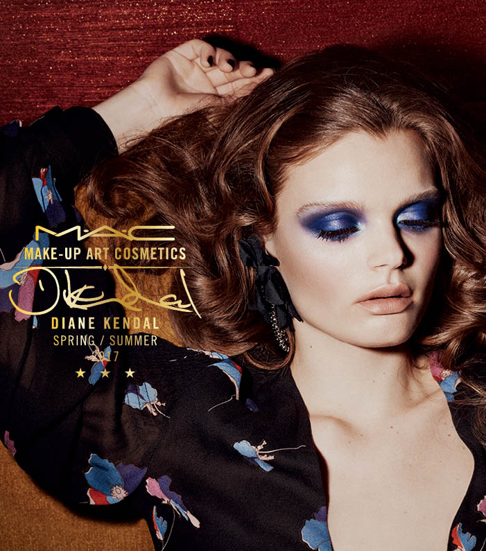 makeupmasters_beauty_diane-kendal_rgb_72