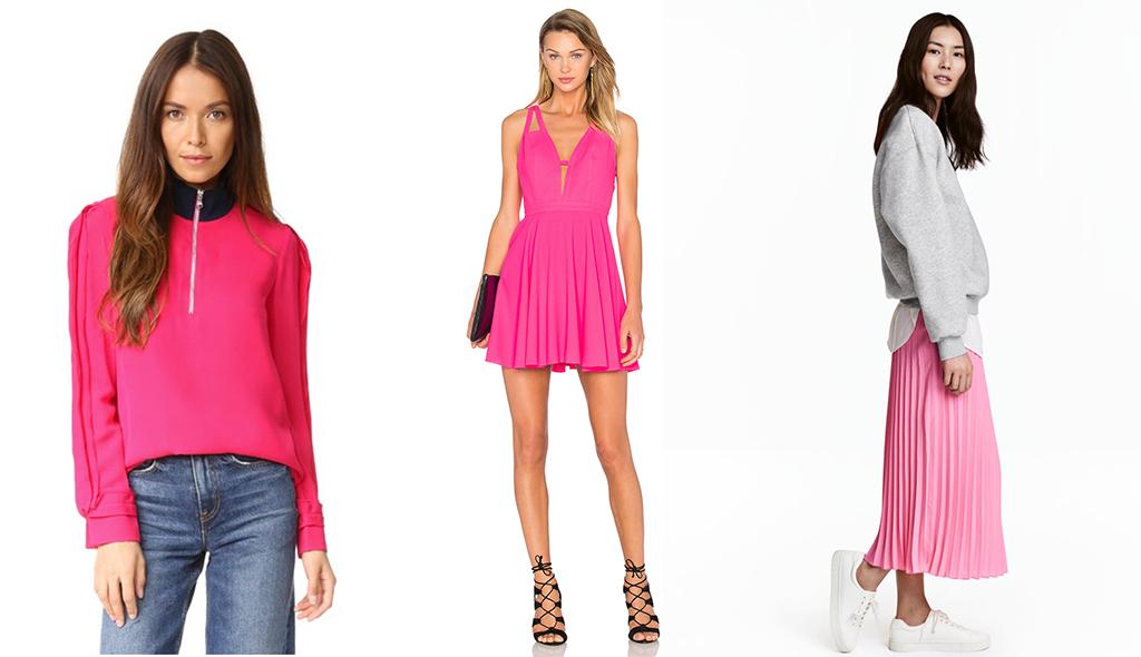Pink-Trend-Hello-Giggles.jpg