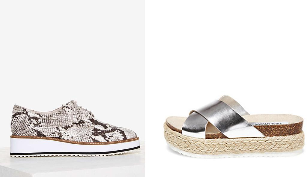 Platform-Shoes-2017-Trends-Hello-Giggles.jpg