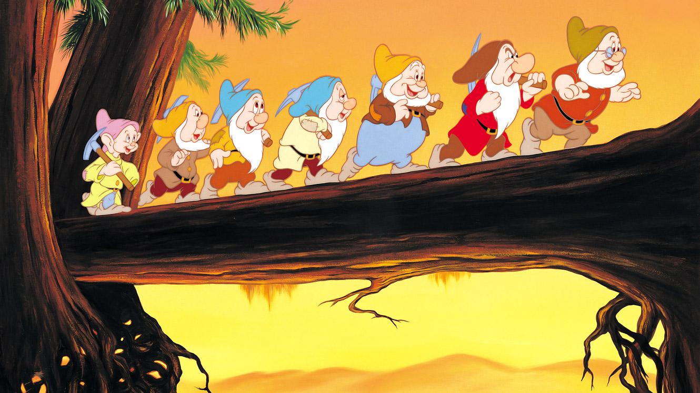 Snow-White-And-The-Seven-Dwarfs-DI-18.jpg