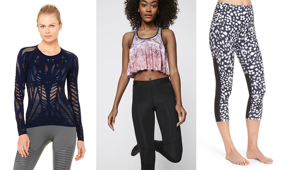 Upgraded-Athleisure-Trend-2017-Hello-Giggles.jpg