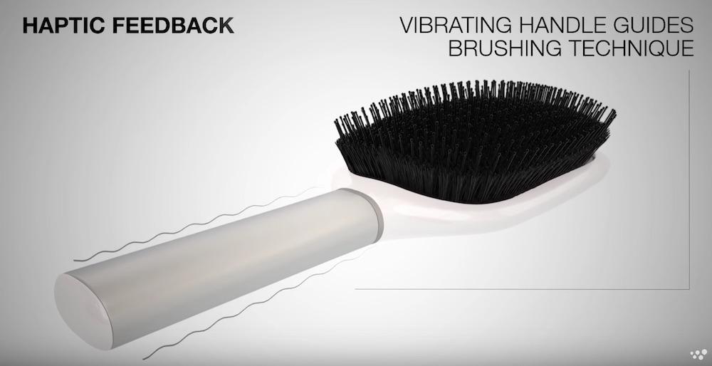 hairbrush4.jpg