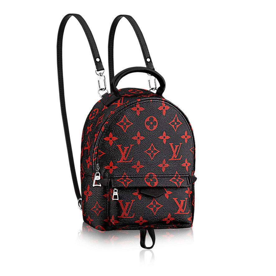 louis-vuitton-palm-springs-backpack-mini-monogram-canvas-handbags-M41457_PM2_Front-view.jpg