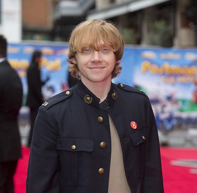 """Postman Pat"" - UK Film Premiere - Red Carpet Arrivals"