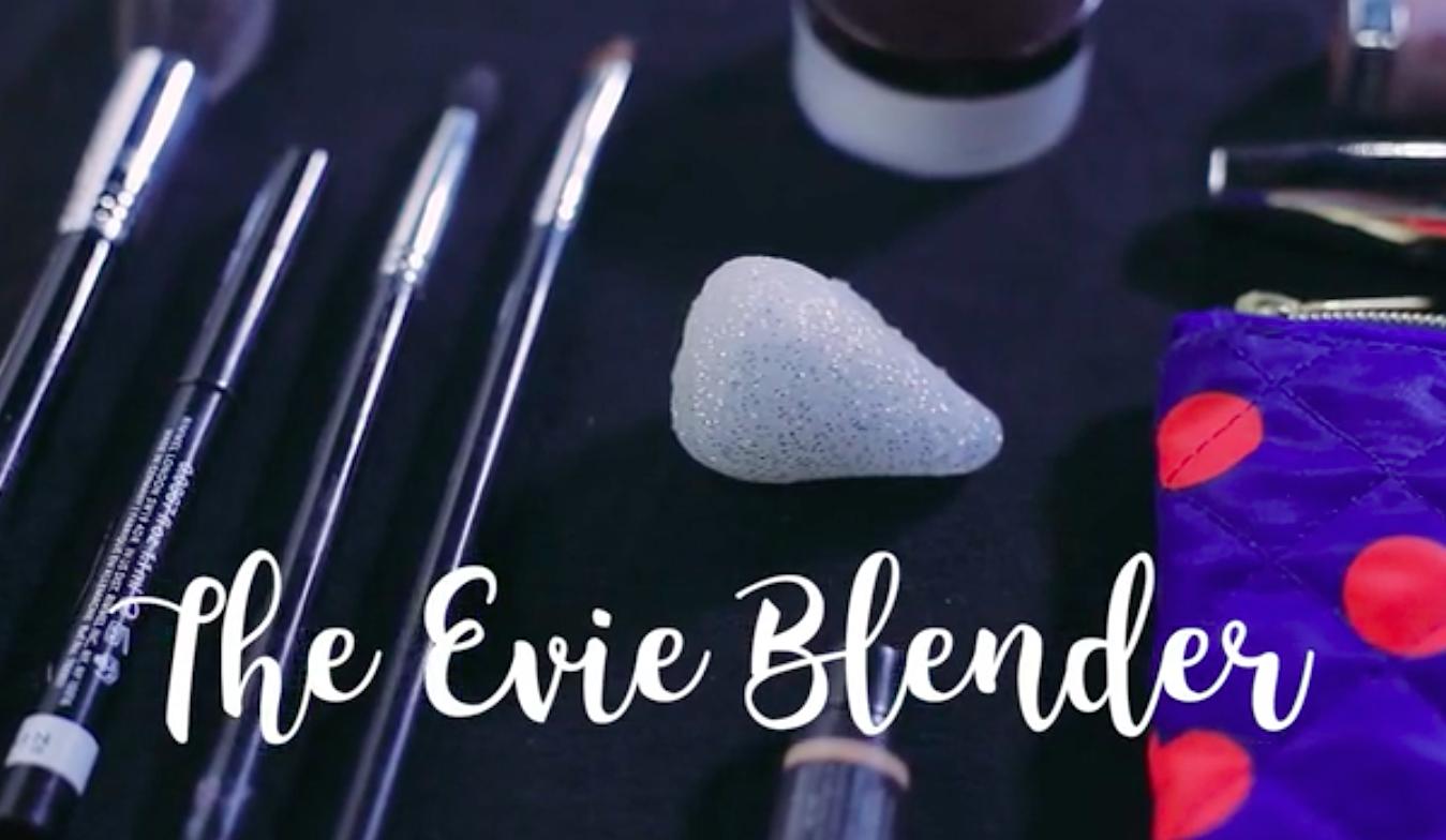 evie-blender-4.png