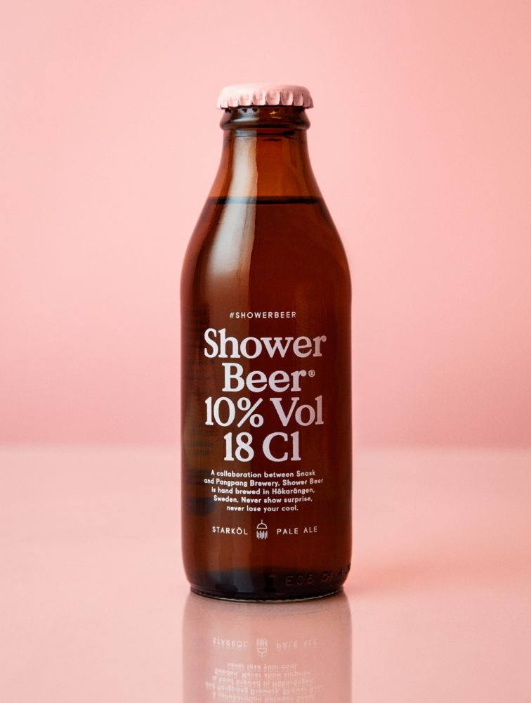 shower-beer_07_helflaska3-1250x1654-e1483815447169.jpg