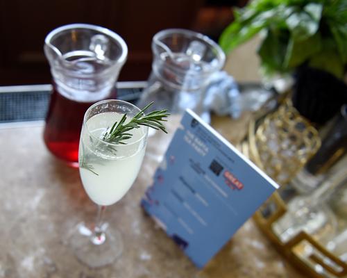 bafta-tea-party-cocktails.jpg