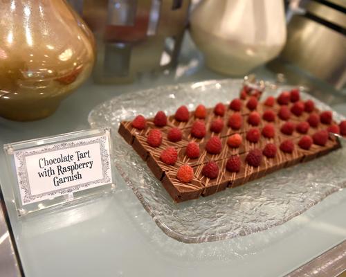 chocolate-tart-bafta-tea-party.jpg