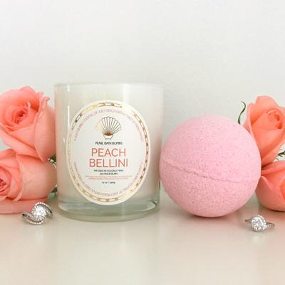 peach-bellini-strawberries-champagne-3254eb8c8d5174c678e39be44e90fb9e19cc1b5f