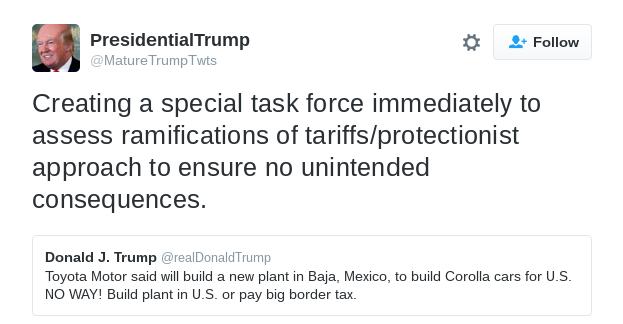 trump-tweet-3-e1483850782510.png