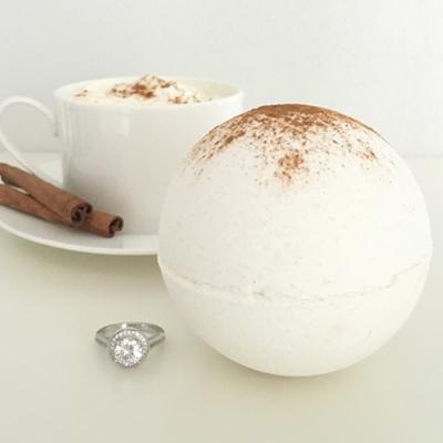 vanilla-chai-ring-bath-bomb-1d9883a585f3082b99ef580f45c5da6e975c5de0.jpg