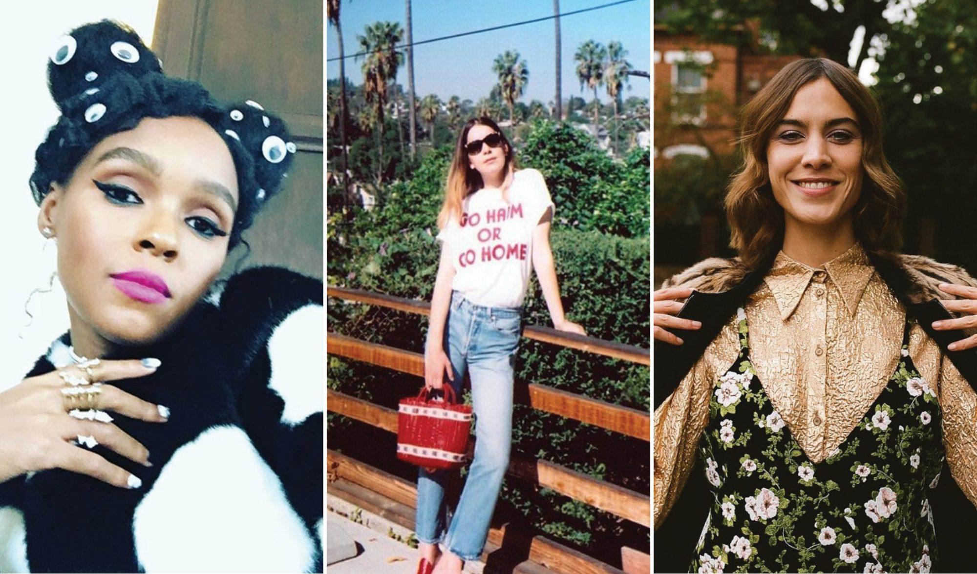 2017-fashion-celebs