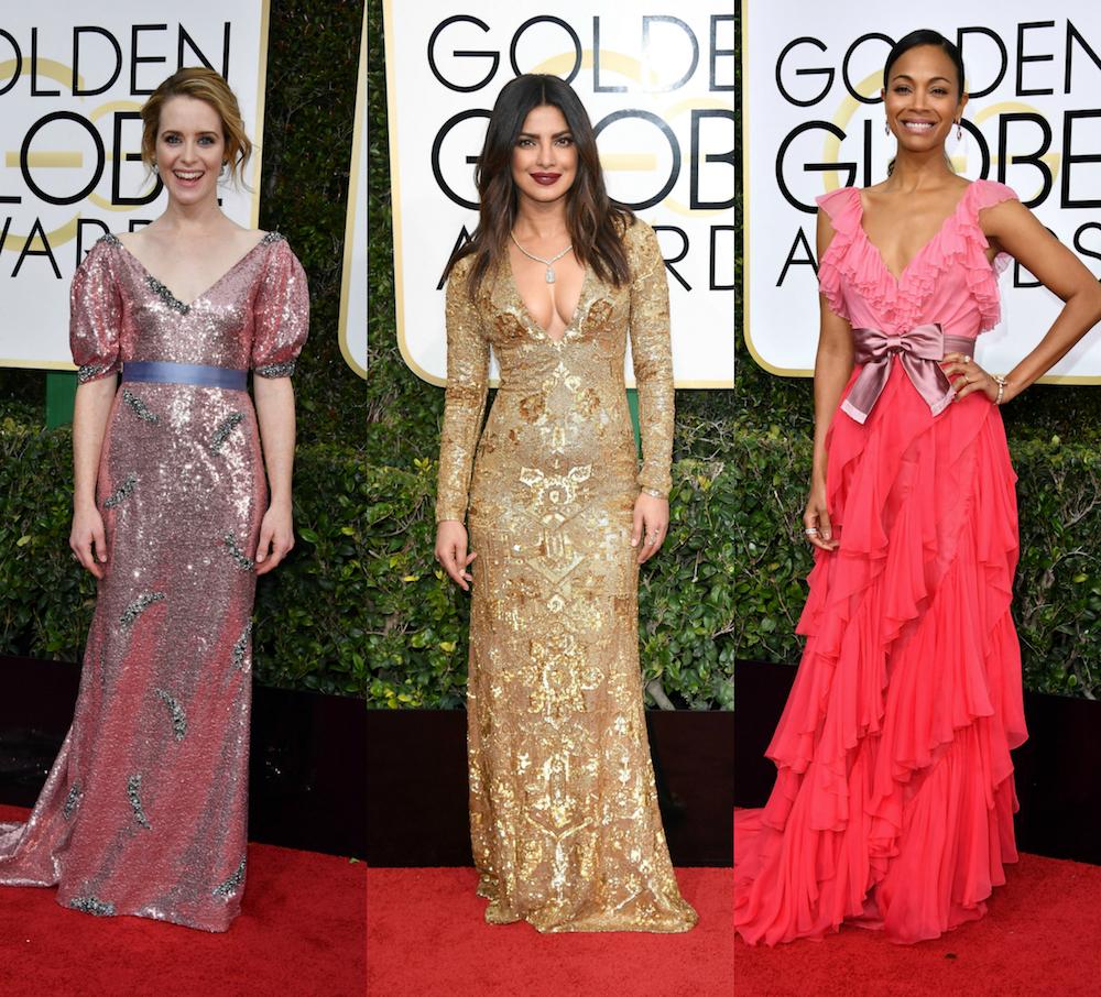 golden-globes-red-carpet