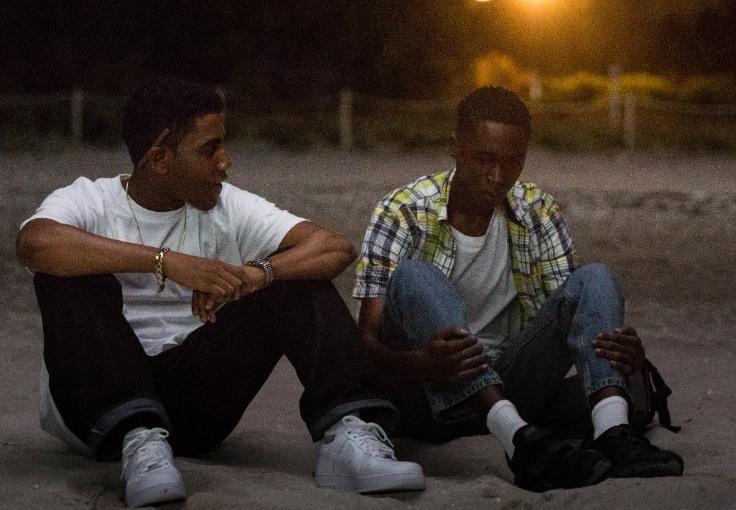 Moonlight-boys.jpg
