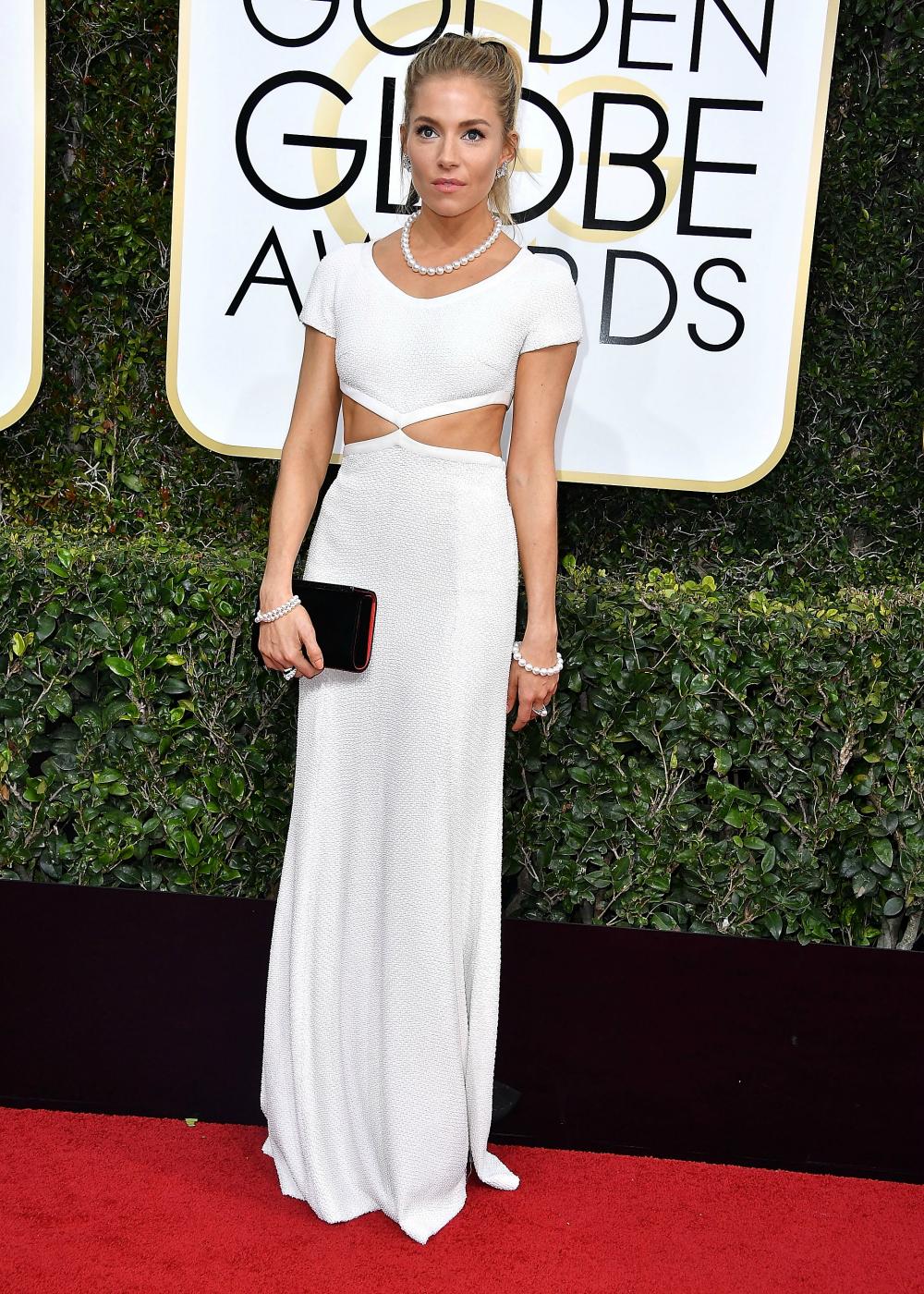 Sienna-Miller-Golden-Globes-1.jpg