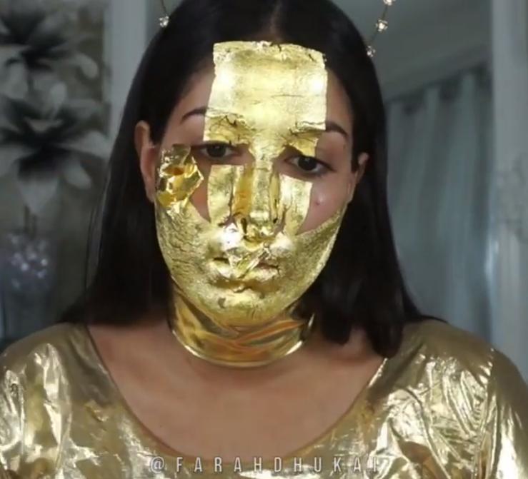 goldmask3.png