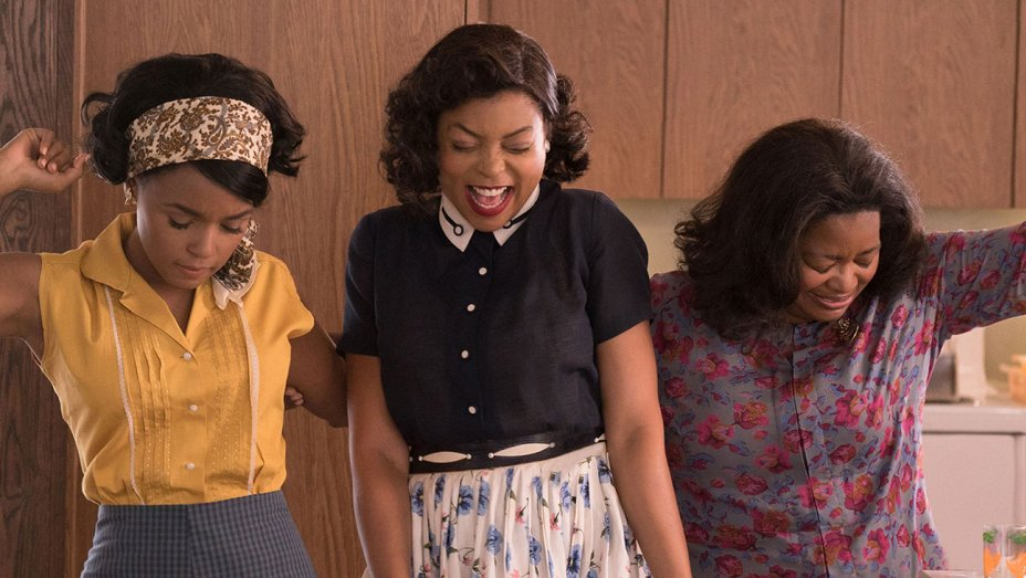 hiddenfigures_0