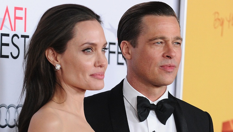 brad-pitt-and-angelina-jolie-close-up