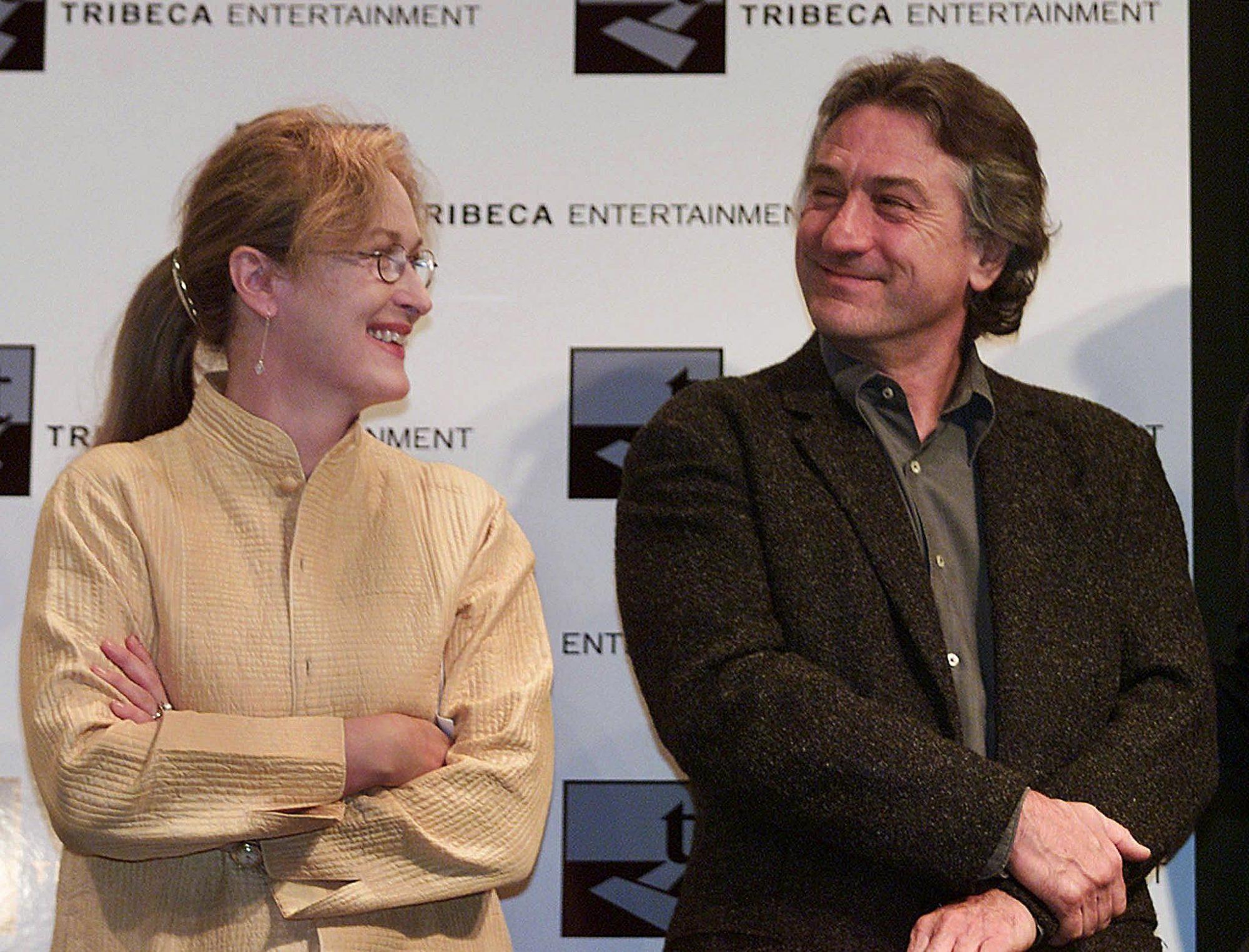 Robert-De-Niro-Meryl-Streep.jpg