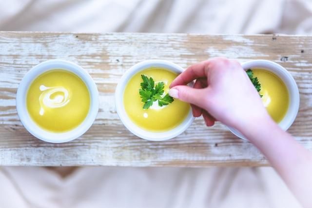 food-healthy-hand-cooking.jpg