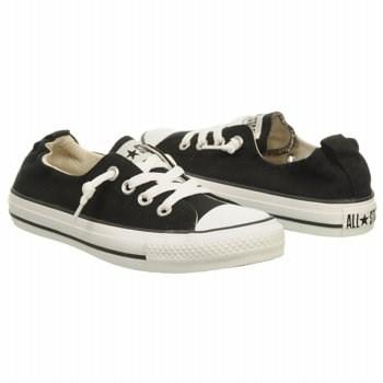 shoes_ia95306.jpg
