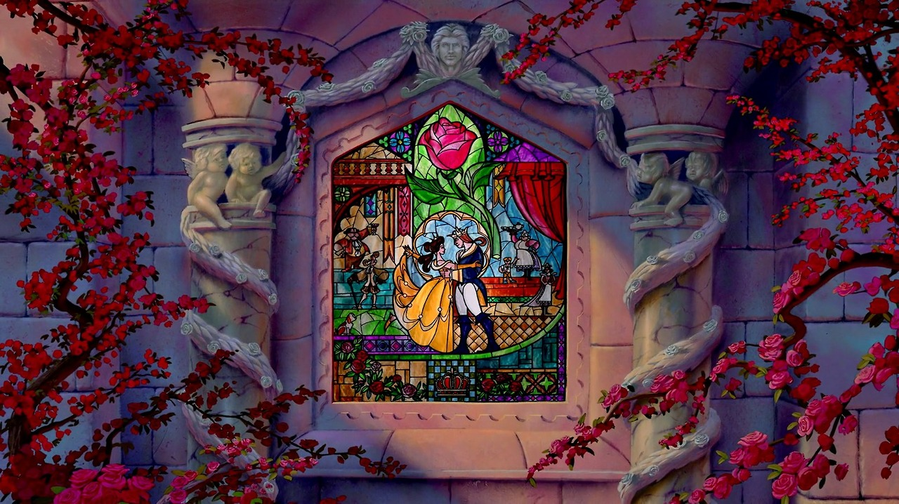 Beauty_and_the_Beast_stained_glass_ending.jpg