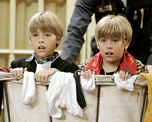cole-sprouse-suite-life.jpg