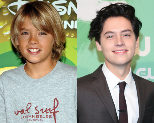 cole-sprouse-then-now.jpg