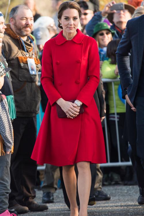 kate-middleton-red-coat.jpg