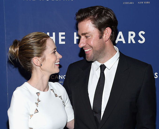 """The Hollars"" New York Screening"
