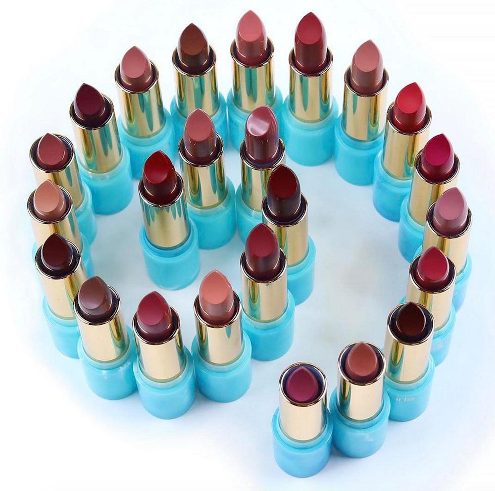 tarte-cosmetics-lipstick