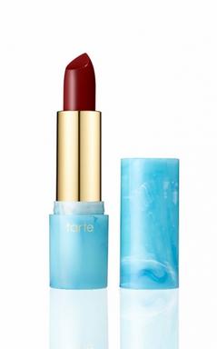 color-splash-lipstick.png