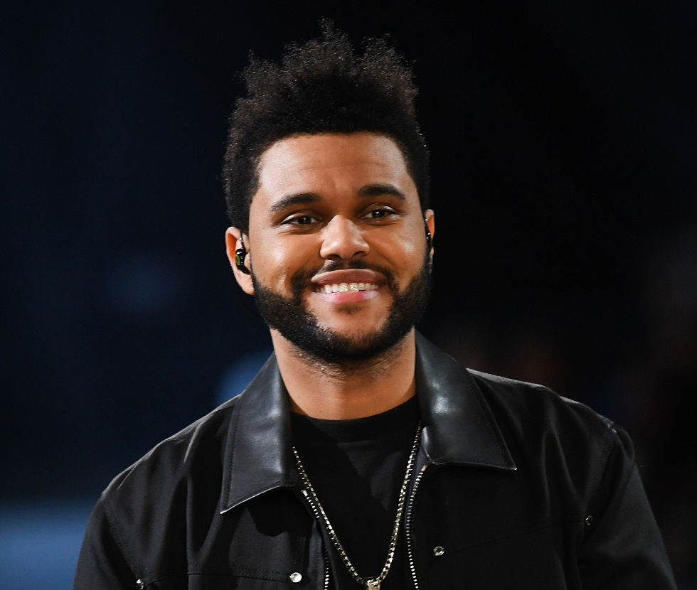 the-weeknd-marriage