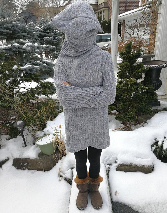 diy-leave-me-alone-sweater-ruthgrace-1.jpg