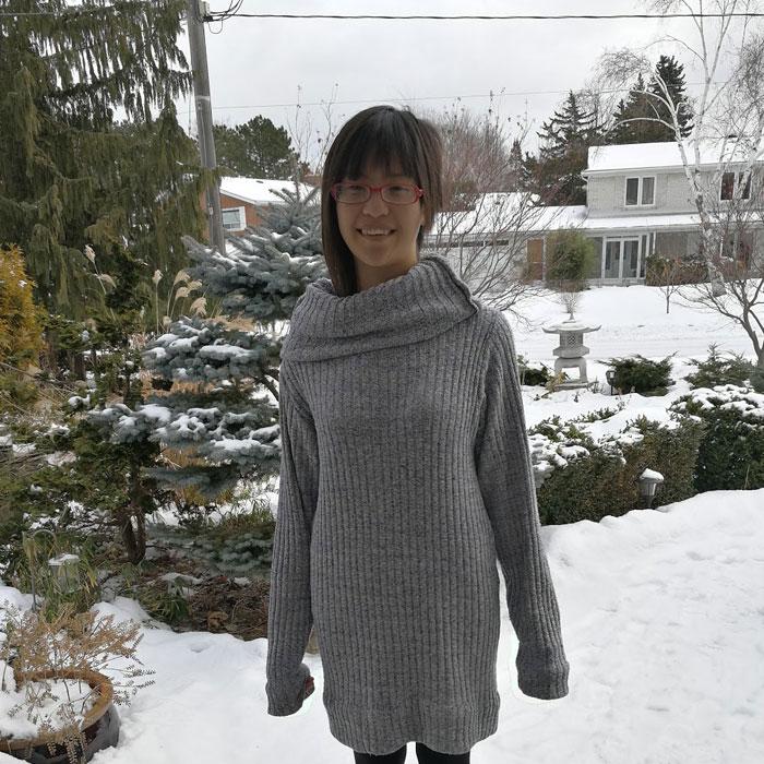 diy-leave-me-alone-sweater-ruthgrace-3.jpg