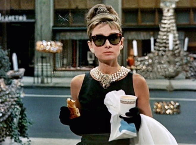 1345098974_78825486_768218_breakfast_at_tiffany__s___660x490.jpg