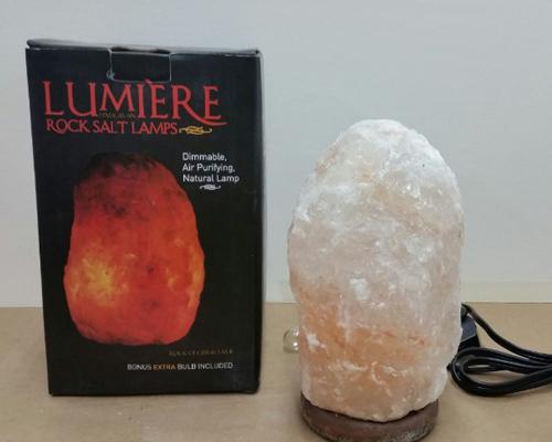 rock-salt-lumiere-lamp.jpg