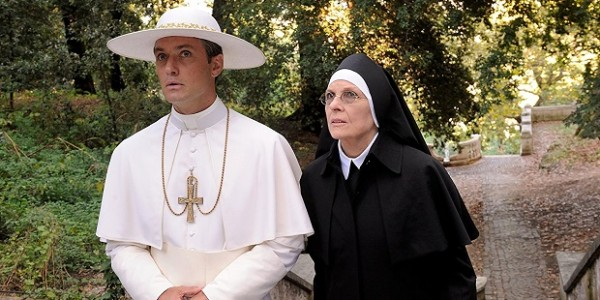 the-young-pope-jude-law-diane-keaton-600x300.jpeg