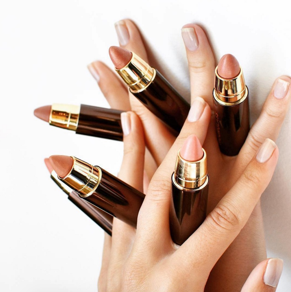 hourglass-cosmetics