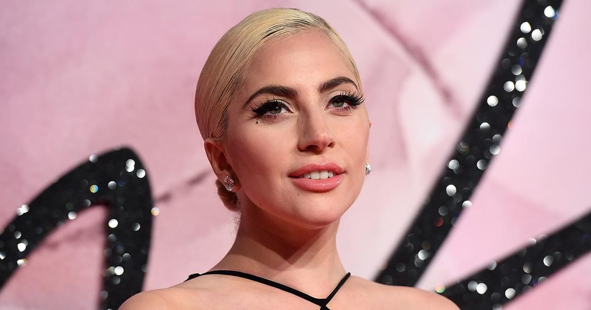 Lady Gaga Girls Education