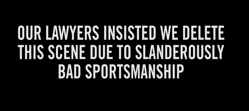 bad-sportsmanship.jpg
