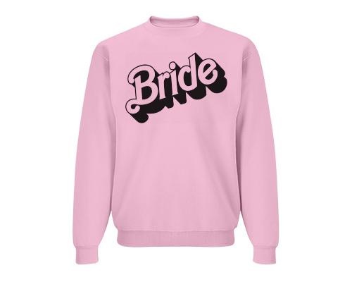 bride-sweatshirt.jpg